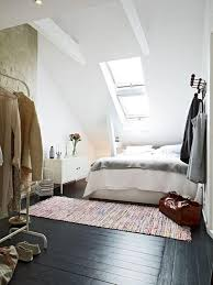 15 charming and breezy bedroom designs with skylights rilane