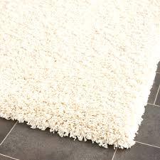 rugs direct reviews ikea fakse rug high pile rugs rugs ikea dubai