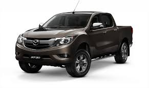 mazda 2016 models and prices mazda bt 50 2017 specs and pricing cars co za