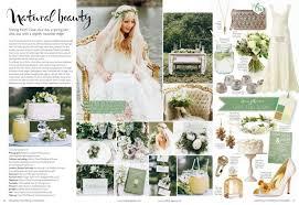 wedding planner magazine featured in wedding flowers accessories magazine wedding