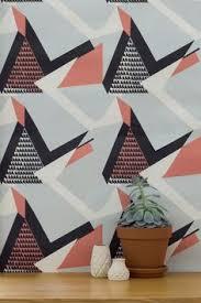 petal pushers wallpapers petal pusher wallpaper almost white black hallway