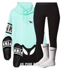 pink clothing best 25 vs pink ideas on pink clothing brand