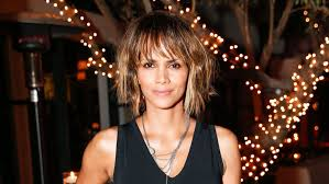 halle berry in talks for u0027kingsman 2 u0027 playing cia chief u2013 variety