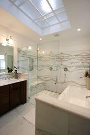 this old house u0027s bath u2013 living x design