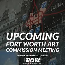 Home Design Center Fort Worth Fort Worth Public Art Home