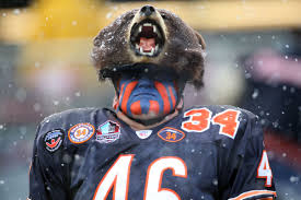 chicago bears fan site the worst trade in bears history cover32