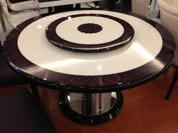 Round Table Reno Round Marble Dining Table Ideas Loccie Better Homes Gardens Ideas