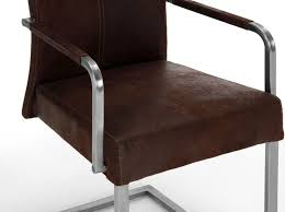 rattan sofa gã nstig stuhl armlehne esszimmer 100 images moderner stuhl mit
