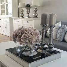 centerpieces for living room tables flower centerpieces for living room tables flowers candle tray not