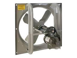 exhaust fan for welding shop welding exhaust fans industrial ventilation systems