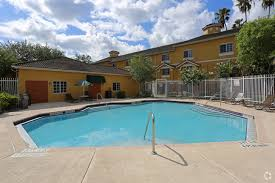 Cheap One Bedroom Apartments In Fort Lauderdale Apartments Under 800 In Fort Lauderdale Fl Apartments Com