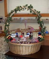 maine gift baskets gift baskets maine gift baskets custom gift baskets made in maine