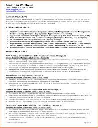 resume career objective statement resume objective statement for management free resume example operations management resume objective examples career objective examples management student clue your guide to