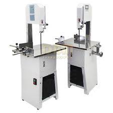 Compare Prices On Commercial Kitchen by Commercial Kitchen Equipment Ebay