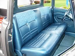 Upholstery Auto Auto Upholstery Auto Interior Decorators