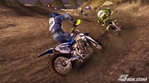 motocross atv com descargar e instalar mx vs atv unleashed full 1 link youtube