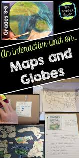 Fill In The Blank Europe Map Quiz by Best 25 Teaching Map Skills Ideas Only On Pinterest Teaching