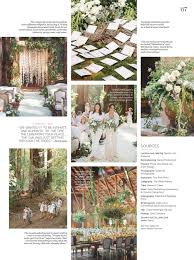 sylvie gil blog sylvie gil destination fine art wedding photography