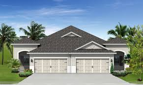 tidewater b home plan by neal communities in silverleaf