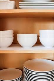 marvelous shelf liner for kitchen cabinets lovely kitchen remodel
