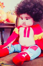 nacho libre costume nacho libre infant costume