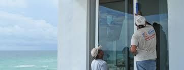 glass doors miami impact glass services miami impact windows miami south florida