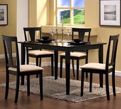 Dining Room Furniture Houston Dining Room Sets Houston Awesome Dining Room Sets Houston