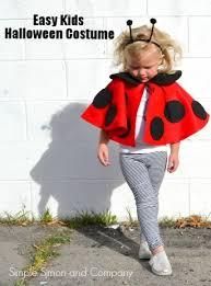 Halloween Bug Costumes Fruit Costumes Tutorial Bug Costume Lady Bugs Halloween
