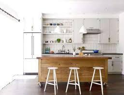 mid century modern kitchen ideas pleasing 80 mid century modern kitchen island inspiration design