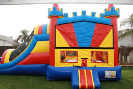 jumpers by amazing bounce 717 2595 bakersfield u0027s best jumpers