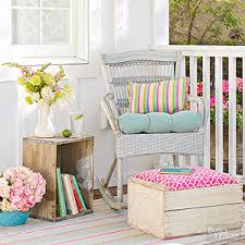 Sell Home Interior Products Do It Yourself Decorating