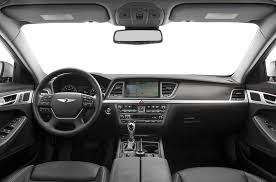 peugeot 508 interior 2017 new 2017 genesis g80 price photos reviews safety ratings