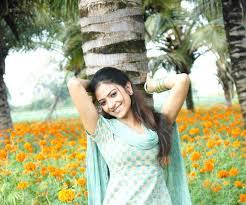 cine actress navel show actress navel in saree actress navel pics