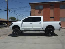 2004 nissan xterra lifted nissan titan lifted related images start 50 weili automotive network