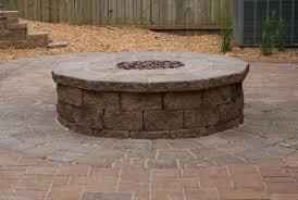 outdoor fire pit ideas showy backyard fire pit ideas then backyard
