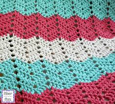 free knitting pattern quick baby blanket fast baby blanket crochet patterns crochet and knit