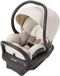 Most Comfortable Baby Car Seats Best 25 Infant Car Seats Ideas On Pinterest Infant Car Seat