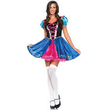 Legs Avenue Halloween Costumes Leg Avenue Costumes Theatrical Shows Mybestfashions
