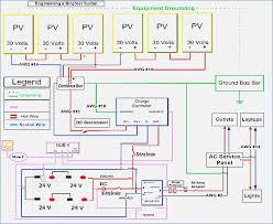 solar array wiring diagram anonymer info