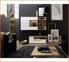 modern living room ideas for small spaces modern living room furniture for small spaces home design ideas