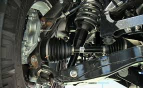 car suspension suspension service clarks car care