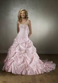 wedding dress gallery wedding dress gallery
