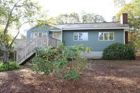 homes for sale in falmouth ma u2014 falmouth real estate u2014 ziprealty