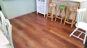 vinyl plank flooring installation over ceramic tiles stevenson