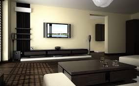 100 modern livingroom designs 40 sectional sofas for every