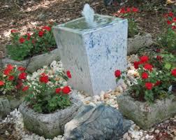 Fontaine Murale Design La Redoute Une Fontaine De Jardin Design Quelques Idées En Photos Fascinantes