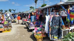 9 cheap and easy things to do near the cruise port in aruba in