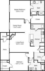 2 bedroom apartments in plano tx prestonwood hills rentals plano tx apartments com