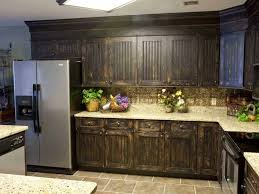How To Reface Kitchen Cabinet Doors by Kitchen 59 Appealing Minimalist Diy Kitchen Cabinets Doors