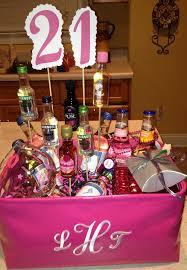 birthday baskets for best 25 best friend birthday basket ideas on birthday